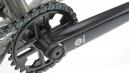 FIT BMX Complet WIFI Brut