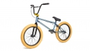 FIT 2015 BMX Complet MAC 1 Ice Blue