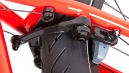 FIT 2015 BMX Complet DUGAN 1 Rouge