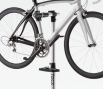 TACX Repair Stand SPIDER TEAM