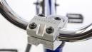 FIT 2014 BMX Complet BF3 Bleu