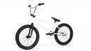 FIT 2014 BMX Complet BF2 Blanc
