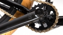 FIT 2015 BMX Complet CONWAY 2 Noir