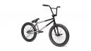 FIT 2015 BMX Complet BENNY 2 Noir x Brut