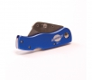 PARK TOOL Cutter Pro UTILITY KNIFE UK-1C