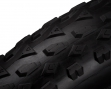 VEE TIRE Fat Bike MISSION 26x4.00'' Tubetype 60 TPI  Foldable