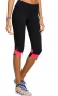 Corsaire de compression Under Armour Fly-by Femme