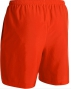 UNDER ARMOUR Short UA ESCAPE SOLID 7''