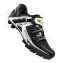 Chaussures VTT Mavic Fury Noir/Blanc