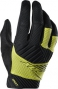 FOX Paire de gants DIGIT Acid Green