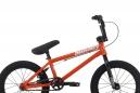 SUNDAY 2015 BMX COMPLET PRIMER 16´´ Blood Orange