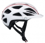 Casco Casco casco Blanc