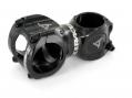 RACE FACE Potence TURBINE 6° Diametre 35mm Noir