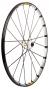 MAVIC 2014 Front Wheel CROSSMAX SLR 29'' Axle 15 mm 6 Bolts
