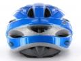 PISTON Blue Bell Helmet