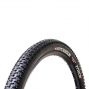 HUTCHINSON PYTHON tire 26 x 2.20 Air Light TS