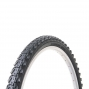 HUTCHINSON Tire ROCK 24X1.95 TR