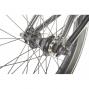 WETHEPEOPLE 2015 BMX Complet CURSE Noir