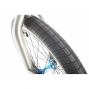 WETHEPEOPLE 2015 BMX complet ARCADE Brut