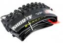 MAXXIS Pneu SHORTY 27.5 x 2.30 Exo Protection 3C Maxx Terra Tubeless Ready Souple TB85924100