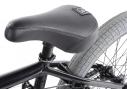 SUBROSA 2015 BMX COMPLET TIRO Noir Gris