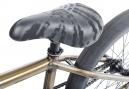 SUBROSA 2015 BMX Complet Simone Barraco NOVUS Trans Gold