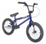 SUBROSA 2015 BMX Complet 16´´ ALTUS Bleu