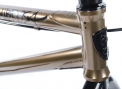 SUBROSA 2015 BMX COMPLET SALVADOR Simone Barraco Gloss Gold