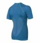 ODLO T-Shirt manches courtes EVOLUTION LIGHT Greentec