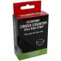 NOTUBES Fond de Jante Tubeless Cross-Country 29'' 21.5-25 mm Presta