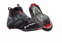 Chaussures Route Northwave EXTREME WINTER GTX Noir