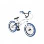 RADIO BIKES 2015 BMX Complet DICE 16'' Blanc