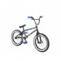 RADIO BIKES BMX Complet DICE 16´´ Noir