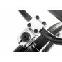 RADIO BIKES 2015 BMX Complet DICE Noir