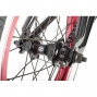WETHEPEOPLE 2015 BMX Complet SEED 16´´ Noir
