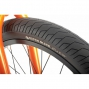 RADIO BIKES 2015 BMX Complet VALAC Orange