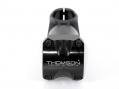 Thomson Elite X4 Stem 10 ° Black