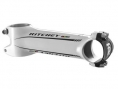 RITCHEY Stem WCS 4 AXIS OS Wet White  6°