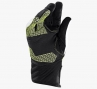 UNDER ARMOUR Gants INFRARED REFLECTIVE