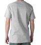OAKLEY T-Shirt ELLIPSE Gris
