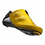 Chaussures Route MAVIC CXR ULTIMATE 2015 Jaune