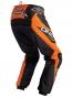 ONEAL 2015 Pantalon Enfant ELEMENT Orange