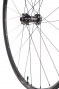 EASTON Roue Avant VTT EA70 XL 29