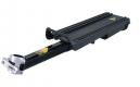 TOPEAK Porte bagage MTX BEAMRACK EX 25.4 à 31.6mm Gris