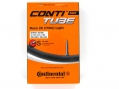 CONTINENTAL Chambre à air 700x20/25 LIGHT Valve Presta 42 mm Ref 0181821