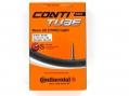 CONTINENTAL Chambre à air 700x20/25 LIGHT Valve Presta 42 mm Ref 0181821