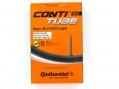 CONTINENTAL Chambre à air 700x20/25 LIGHT Valve Presta 60 mm Ref 0181831