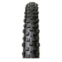 HUTCHINSON TORO TL tire 29x 2.25 HardSkin Race Ripost Enduro PV525072