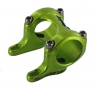SPANK Potence SPIKE DirectMount 25/30mm Vert