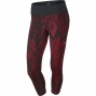 NIKE Corsaire Femme EPIC LUX PRINTED